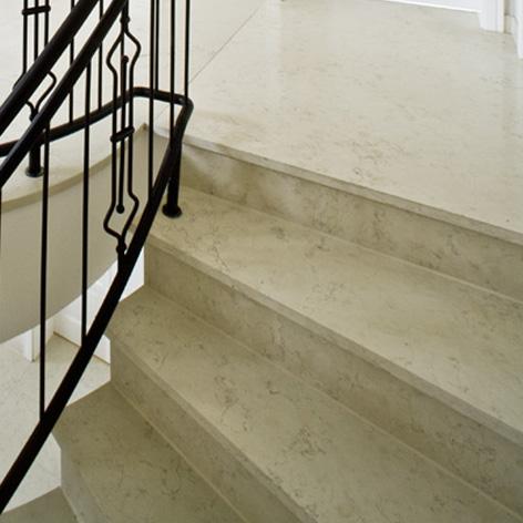 granittreppen preise ber 190 granitsorten f r ihre. Black Bedroom Furniture Sets. Home Design Ideas